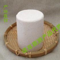 Novo well salt a specialty farmer handmade Nordson salt Potash 5 piece to buy 10 send 1