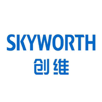 Actually home Fuzhou Southeast International Store Skyway TV event exclusive product K2