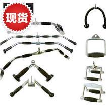 Fitness handle t bar dragon q door frame accessories trainer pull back bar rowing v handle high drop handle