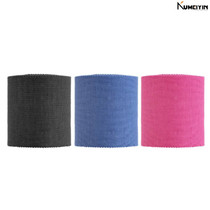 5cm*5m Therapeutic Protective Tape Sports Physio Muscles Car