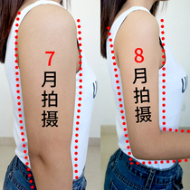 Li Jiaqi recommends quick triple transformation to solve years of trouble lazy people buy 5 get 5 free unisex