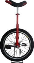 Unicycle adult children unicycle astos bicycle