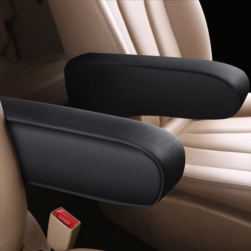 Wuling Hongguang S S1 S3 mid-row seat support gloves Ruifeng m3 automotive GM Baojun 730 360 gloves