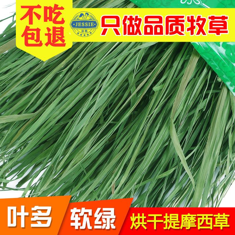 Сушка тимофея трава кролика зерна сушеные травы кролика зерна молодой кролик голландский свинья дракон кошка кролик корма 500 граммов