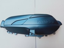 Guangyang original domestic rowing 250 300 ABS CT250 CT300 left crankcase cover Transmission box cover