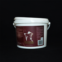 Imported over Horse horse nutritional electrolyte rapid recovery of physical and horse unity harness