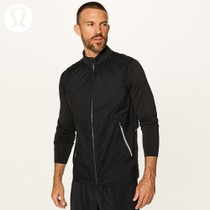 lululemon   Surge Thermo Hommes Sport Gilet LM4590S