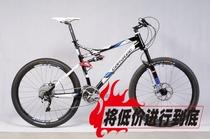 CORRATEC Allemand Kroe AirTechWorld Cup 30S Mountain Bike 30 Speed Nouveau