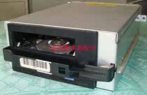 Quantum Scalar i500 Tape Library with LTO3 SCSI Interface Tape Recorder 8-00304-03