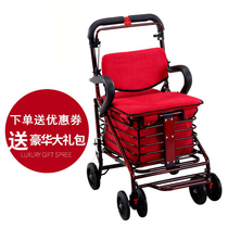 399a7eb5fee1 okay潮牌服饰 from the best shopping agent yoycart.com