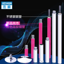 Steel tube of Wugang tube from the best shopping agent yoycart com