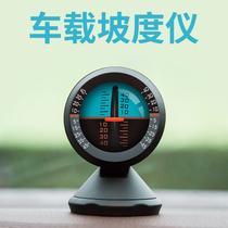 Инструмент для самостоятельного вождения для автомобилей на открытом воздухе