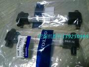 Special promotions VOLVO, Volvo excavator, general machinery parts, genuine hydraulic oil gauge 14532362
