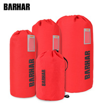 BARHAR Luha rope management equipment bag rope bag hand-assisted rescue expedition cave climbing creek drop