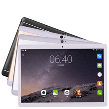 The new 10-core 6G running tablet Android 12-inch smart 10 HD ultra-thin full Netcom mobile phone combo