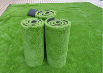 Factory Direct Golf Artificial green lawn simulation fake turf putter cutting rod practice long grass