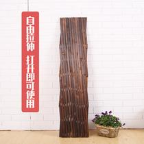 Grande barrière/clôture du meilleur agent taobao français yoycart.com