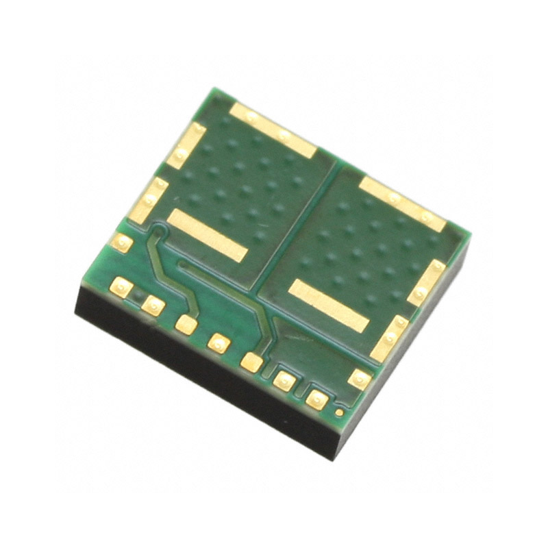 PI2161-01-LGIZ《60V 12A FULL-FUNCTION LOAD 17LGA》