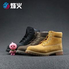 板鞋/休闲鞋