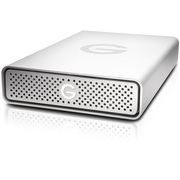 G-Technology 4TB G-DRIVE usb hdd 4t GDRIVE 3,5 дюйма