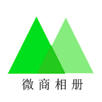 Micro-Merchants Photo Album member VIP Member annual Card 12 month one-click Forwarding one-click Search Official Agent