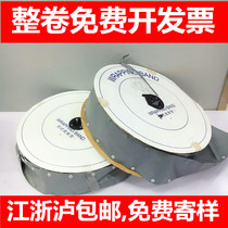 Buckle End with cable envelope with wire protection tube PVC Buckle Casing PC All models 1 meters price