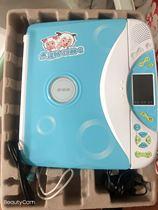 Lecteur de points dorigine BBK T800 T800-E lecteur de points T1 BBK lecteur de points T2
