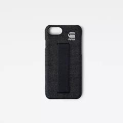 手机保护套/壳
