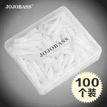 Jojobass Soft Darts Needle Darts tip electronic darts needle tip darts Accessories dart Needle Dart Head Darts Head