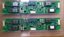 CXA-0370 PCU-P154E new original TDK high pressure plate genuine for sale