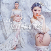 79 pregnant women photographed skirt clothing photography photo dress skirt fairy beautiful pictures studio dress rental