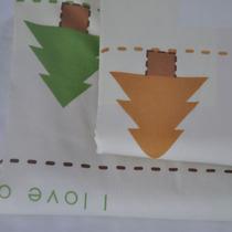 New high-end cotton encryption cartoon childrens cartoon quilt cover AB face comfortable quilt Shangtao 90*180cm