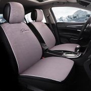 Car seat Buick Hideo GT Excelle Weilang lacrosse Kelaang Kuwait Plush seating Regal ang winter Changan