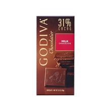 GODIVA Винсент Ван Гог 31 Какао молочный шоколад чипсы офис Любовь в небе летящий дракон (предзнаменование появления мудрого владыки)