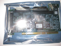 Dorigine adapetc 29160 double canal 160 m SCSI carte