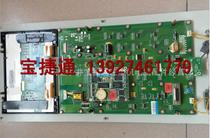Powerjet letter computer TB118T injection molding machine computer Powerjet letter computer display repair negotiated price
