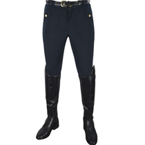 Special breeches horse riding pants Equestrian Breeches Pants Equestrian Equipment Horse-in-oneness harness