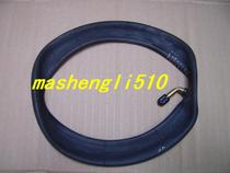 8 inch half inner tube 8*1 1/4 folding bicycle inner tube Abike 8 inch 1-1/4 6X1/4 inner tube