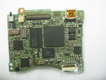 Canon SX100 Motherboard
