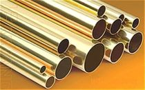 Brass Tiang Copper Tube brass capillary fine copper tube willow Nail Copper Pipe 14-25mm Complete Specifications
