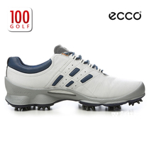 Ecco Love step Golf shoes mens Walking Comfort Series golf shoes mens new love walking Mens shoes