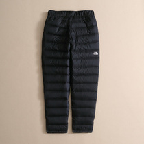 New authentic Le Fez mens and womens feather Pants