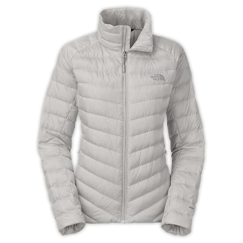 US Direct Mail The NORTH FACE/North 10284883 Women's New Outdoor Down Dress Package in Europe and America