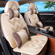 Dongfeng Changan 330 CX70 370 seat scenery scenery scenery 580 seasons all 7 seat leather car seat in Changan