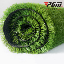 Grass high 4CM green plant indoor golf plastic lawn landscape simulation grassland turf courtyard roof