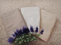 Foreign trade Bedding High density pure cotton satin twill sheet 1.5 1.8 meters bed with special value!
