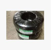 Telecom special Jiangsu tongding Telephone Line 2 * 2 * 0 5 pure copper twisted pair 4 core outdoor Telephone Line network cable 200 meters