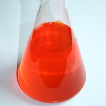 Imported screen printing water transfer ceramic glass helmet Flower paper cover ink isolation Ink