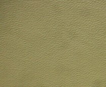 Imported American Origin K plate Kydex thermoplastic version leather texture 1.5*300*450 mm Army green