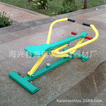 Factory Direct supply Haixing County Sea Orson Sports outdoor fitness equipment Boating Device Boat scooter